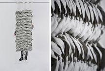 Design Haute-Couture