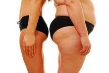 habitudes pour le poids