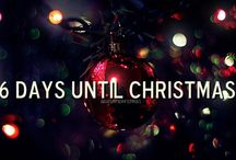 cristmas / :