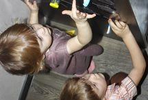 дети. развивающие игры