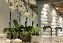 Details / details in #home #furniture