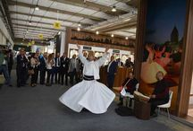 MARMOMACC 2014 / MARMOMACC 2014 TURKEY PAVILION