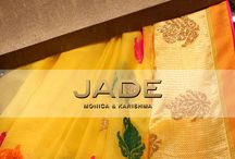 Sarees / The attire that is never out of fashion - Board for all the saris  I would like to own