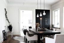 Floors / by Mackenzie & Co. Interiors