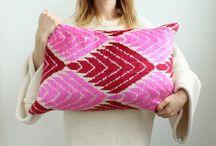 Shop | Pillows