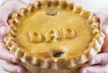 Father's Day gifts / Unusual and interesting gifts for your lovely father