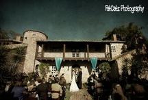 Casa Feliz Ceremonies