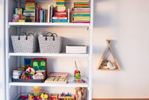 #Playroom fun {Decor JAM}