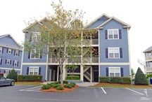 Memorial Day Open House Homes / by St. James Plantation Southport, NC