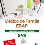 SAS / SERVICIO ANDALUZ DE SALUD