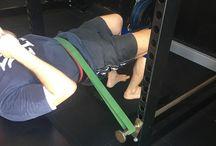 Fitness Personal Trainer Tarragindi, QLD / https://nustrength.com.au/