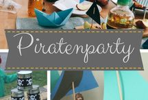 Piraten Party
