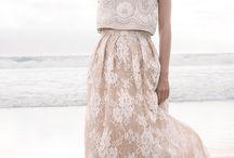 Originál dresses