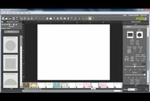 MDS Tutorials / Short tutorials to show fun ways to use My Digital Studio Software.