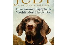 Dog Books / Pawsome books about dogs available from Darlington Libraries