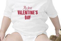 Valentine Love / by SteamPunk AZ
