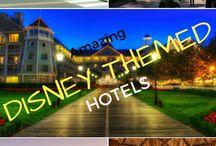 Travel Bloggers' Posts