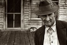 Ben Shahn / LIT/USA – 12 Settembre 1898 / 1969 – Documentaria