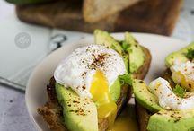 fit śniadanka