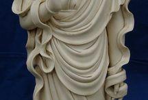 Kwan yin goddess