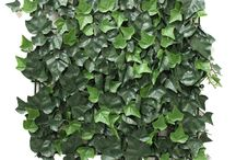 Artificial Box Hedge / Buy Artificial Box Hedge on Greenery Imports at discount price. We are the leading supplier of high quality Artificial Hedge.