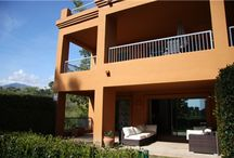 100% Finance marbella / Discounted properties with 100% finance Costa del Sol