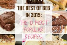 Best of...(food)