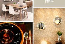 Hogar / Encuentra todo para el hogar en un solo lugar Home Center Fácil