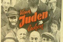 Juden! / Jew... Illuminati,NWO of early 20th century. People believed(and some still do) that these people wanted global control or that they created communism.