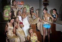 Wedding-despedida de solteira