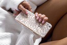 | phone cases |