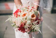 i bouquet di hanami
