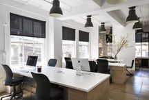 DC_office_coworking