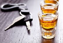 DUI-DWI Driving Under The Influence / DUI-DWI Driving Under The Influence: All you need to know about DUI / DWI. How to get a DUI Attorney and lots more / by Health and Fitness Vault
