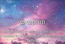 My definitions!! / If it's pinned twice or more , It must really be true