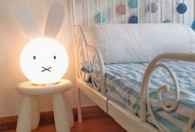 Ikea Fado