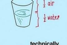 inner science geek