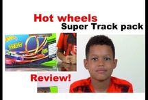 hot wheels review / Welcome to our channel the Toys review show HD - This channel about reviewing collecting, opening, building and playing with various toys like, Hot Wheels,Lego, Minecraft, Mega Blocks, surprise eggs Spongebob and many more. It is entertaining for kids and informative for their parents. Enjoy watching! Join the fun! Subscribe!