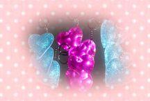 MyL Goma Eva https://www.facebook.com/MyLGomaEvaArtesanal / Emprendimiento de creaciones en goma eva (fomi) para toda ocasión. Ideal para decorar el hogar, jardines,obsequiar,homenajear. Todo tipo de eventos. (Baby shower,bautismos, comuniones, cumpleaños, etc) Argentina https://www.facebook.com/MyLGomaEvaArtesanal