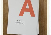 'a' is for arlo + / by Claudy Berry