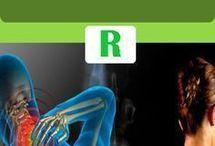Medicinas alternativas