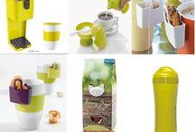 Kawa czy herbata? / Kawa czy herbata?