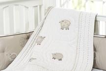Baby Boy Nursery / by Jessica Penn