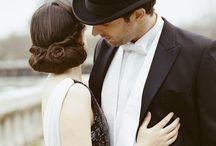 Wedding / Gelinlik modelleri