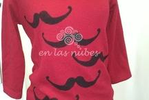 Colección Moustache