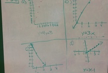 Mathematics / by RecessDuty
