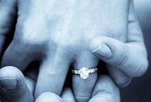 Pre wedding & Engagement photos