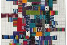 Sew-Quilts / by Brantlea Newbery