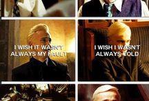 Draco ❤❤❤❤