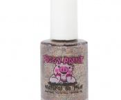 New 2012 Piggy Paint Products! / by Piggy Paint